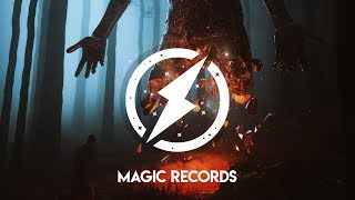 TRAP ► Lucha x CLRFL - Origins (Magic Release)