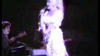 DOLLY PARTON LIVE DOLLYWOOD 1986 part 3