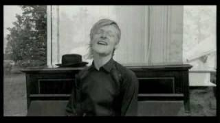Ozark Henry - Indian Summer