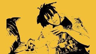 "(FREE) Smokepurpp Type Beat 2018 x Lil Pump ""CLOUT"" | Lit Hard Instrumental Free Type Beat 2018"