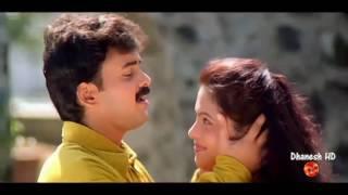 chandamama chandrakantha kalpadavil va | chandamama movie | 1999