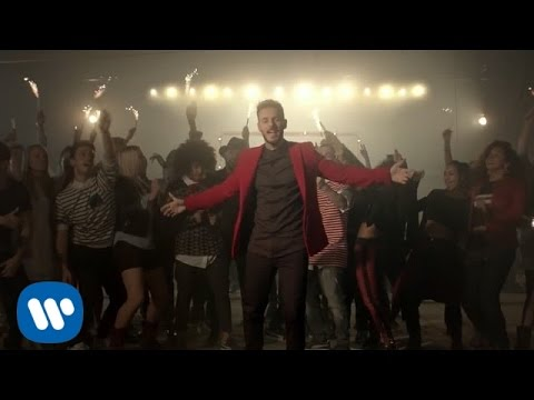 m-pokora-on-danse-clip-officiel-m-pokora-officiel