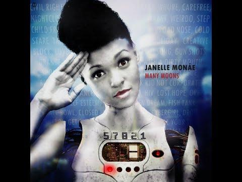 janelle-monae-many-moons-lyrics-awkwardnotes