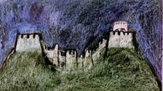 Scenes D' Art -1966- (L' Armata Brancaleone) (Real. Mario Monicelli).avi