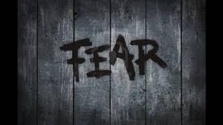 Fear- Lucky Flow (prod. Edoby)