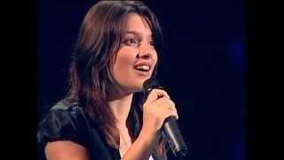 Luiza Spiridon - Cu Slava Lui (2009)