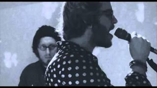 Belle Sombre - Pardonnez la Folie (Session live)