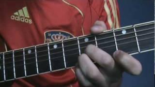 Horizonte Azul - Intro - Lucas & Luan