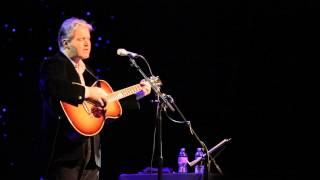 LLOYD COLE: Perfect Skin - Live in Seattle - Feb 3, 2015