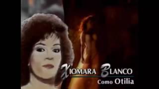 Carlos Montilla - Sirena (Completa HD Cancion 1993 + Entrada)