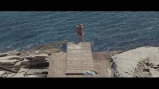 Scorpios Mykonos - The Original Experiences