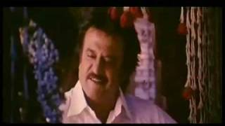 Best Indian music : Sivaji - Sahara Pookal Sad (**Superstar**) Tamil Song / Rajini