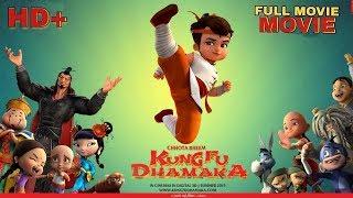 2019 Letest Movie Chhota Bheem Cartoon Movie