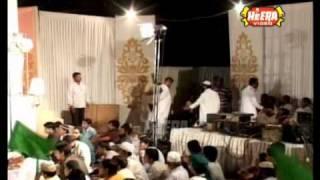 Mehfil-e-Qadri 2011 - Abid Raza Qadri - Ya Abaz Zahra