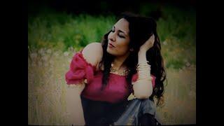"""Patrycja Runo & Gipsy Stars """"Mój Cygan"""" (Oficiall Video)"""
