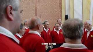 Coro La Parete IV
