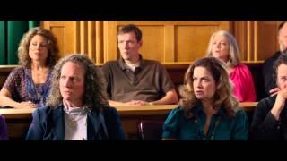 God's Not Dead 2 - Trailer