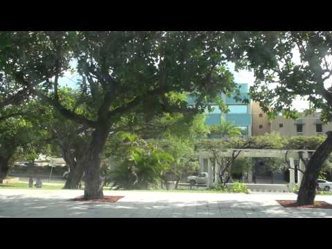 Norwegian Cruise Line, Eastern Caribbean, San Juan, Puerto Rico, City Tour,00079