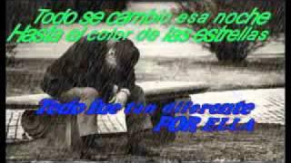 luis fonsi por ella (video original)