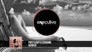 FIRSTLIGHT & ZEROONE - Heaven
