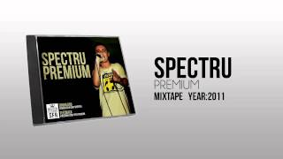 09. Spectru - Superman (Premium - 2011)