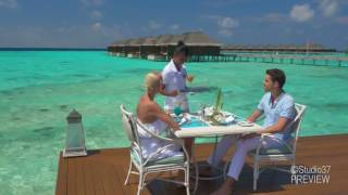 Ayada Maldives, Ilhas Maldivas | Kangaroo Tours