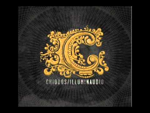 chiodos-notes-in-constellations-new-song-2010-stratovolcanomouth