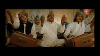 Kun Faya Kun (Rockstar Full Song) HD Un Official Release Xclusive A R Rahman