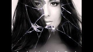 Samayra - Broken Glass [Official Video HD]
