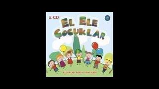 EN EĞLENCELİ ÇOCUK ŞARKISI-ARI VIZ VIZ VIZ (SONGS FOR KIDS)
