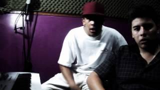 @W.K MUSIC - LAS BESTIAS,,,,,