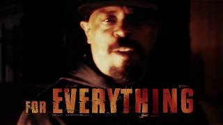"""Powerflo """"Victim of Circumstance"""" (Official Video)"""