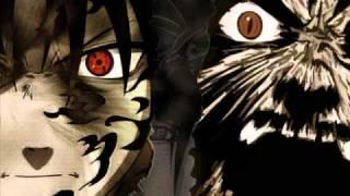 Naruto-un sin corazón en el reino de los corazones (Porta)