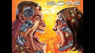 Austrian Death Machine CD 2 Double Brutal 06 Iron Fist Motörhead Cover
