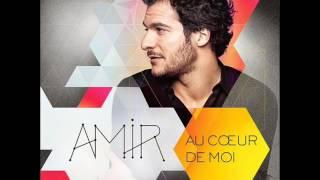 Amir-Très haut (audio)