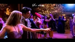 [Vietsub] So close - Jon Mclaughlin (Enchanted OST)
