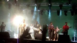 Grupo Novo Samba Na saltense 22/11