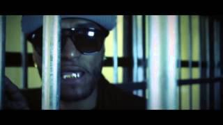 V.$.O.P. Pound Cake Remix  STREET REP / FOREIGN AFFAIR