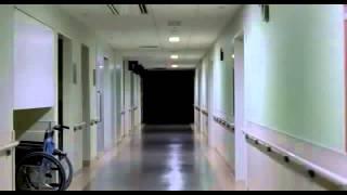 O Grito 2 Trailer