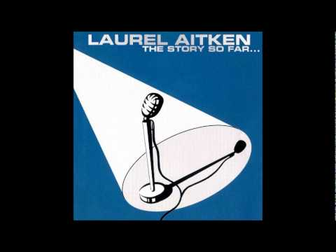 laurel-aitken-sally-brown-thegroverrecords