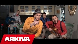 Buraku Grupi Fama - Çunat e qefit (Official Video HD)