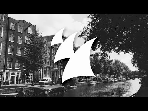 MOUNT & Nicolas Haelg - Something Good (Rene LaVice Remix)