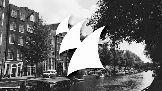 MOUNT & Nicolas Haelg - Something Good (Rene LaVice Remix)