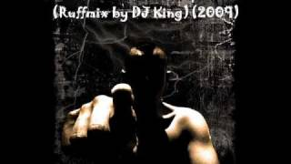 Sakal feat Gamba - Reprezent (Ruffmix by DJ King) (2009)