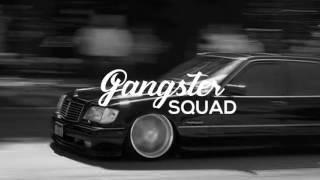Notorious B.I.G & 2Pac & Gramatik (Two Kings Remix)