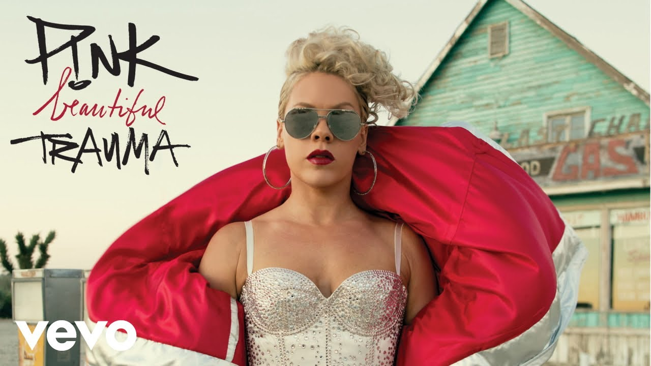 Pink Concert Ticketmaster Group Sales May