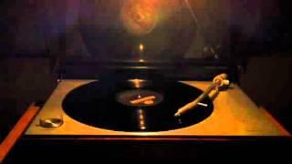 Ron Goodwin Orchestra - Al Bint Al Shalabiyya Arabian Night Vinyl LP