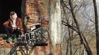 17blvck - pandus (Desiigner - Panda RMX)   17blvck - пандус