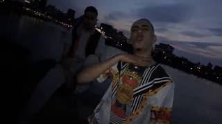 Ali baba ft. Creamo - Amigo (Official Video)