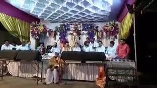 Ya Pundalikacha Ladka Hari Song by Omkar Mahadik